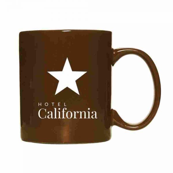 mug-brown-california