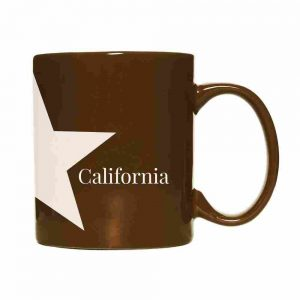 https://www.okohotel.co.nz/wp-content/uploads/2013/06/mug-brown-california-star-big-300x300.jpg