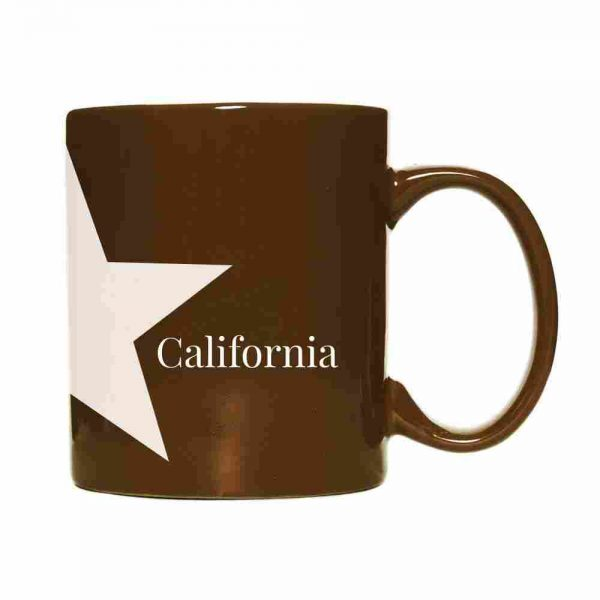 mug-brown-california-star-big
