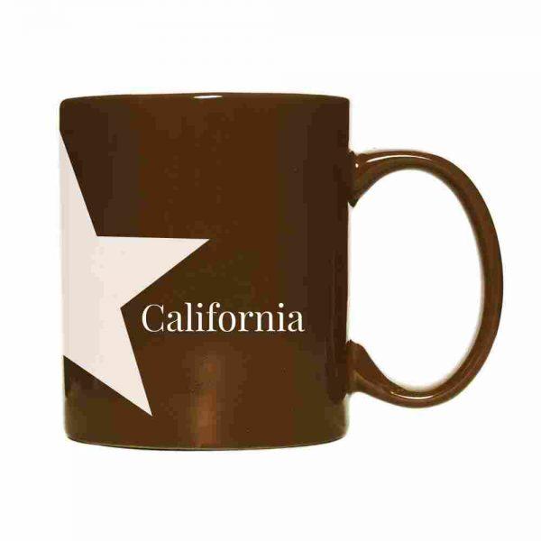 mug-brown-california-star-big