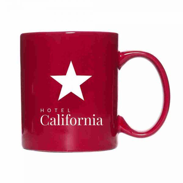 mug-red-california