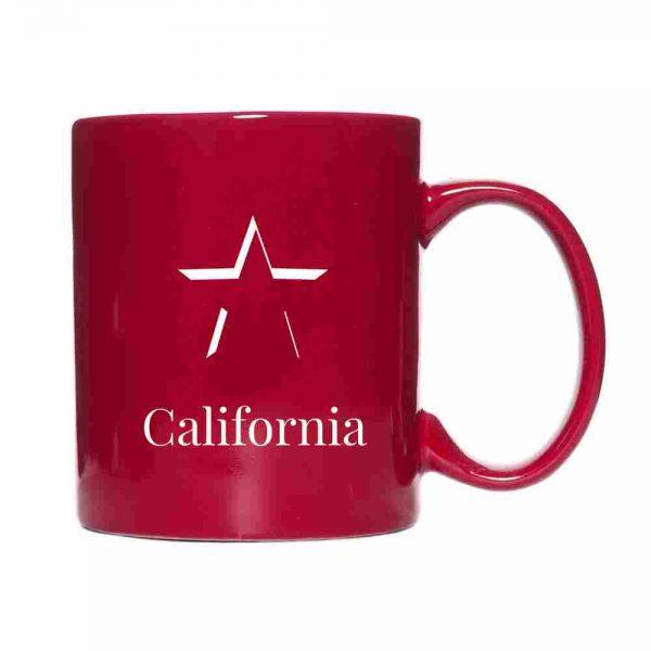 mug-red-california-star