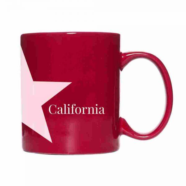 mug-red-california-star-big
