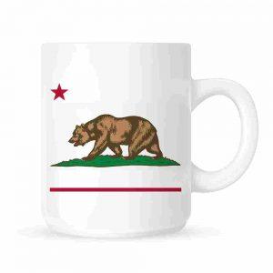 https://www.okohotel.co.nz/wp-content/uploads/2013/06/mug-white-bear-300x300.jpg