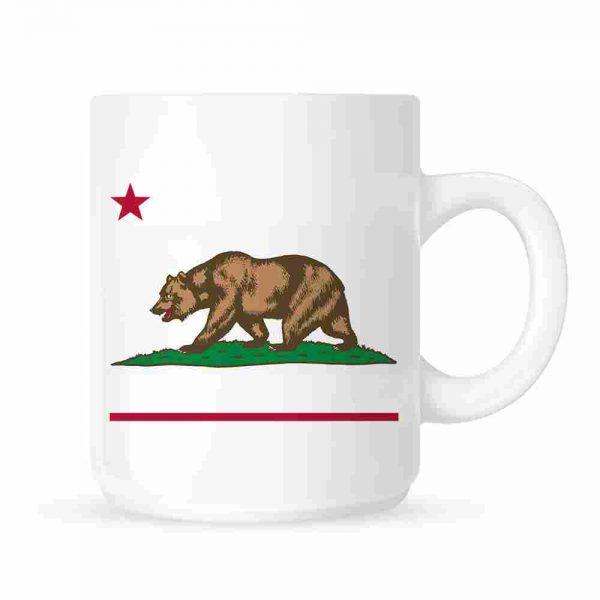 mug-white-bear