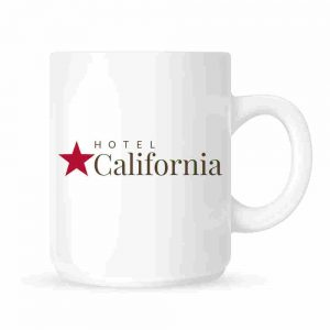 https://www.okohotel.co.nz/wp-content/uploads/2013/06/mug-white-california-300x300.jpg