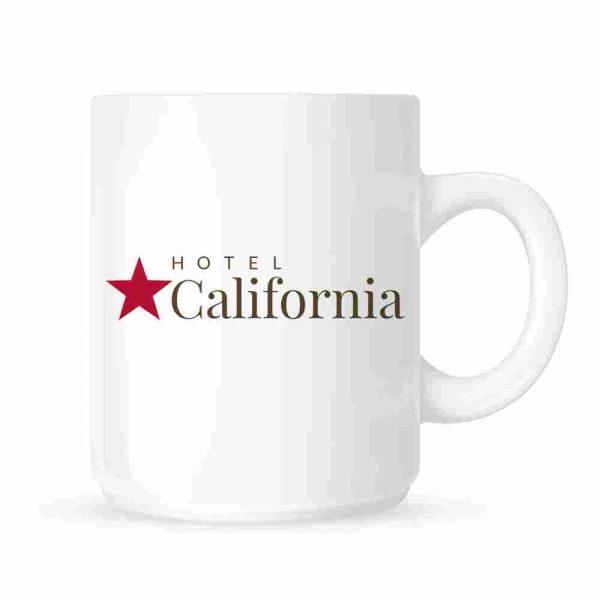 mug-white-california