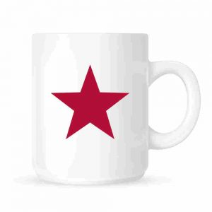 https://www.okohotel.co.nz/wp-content/uploads/2013/06/mug-white-star-300x300.jpg