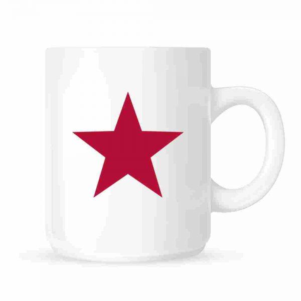 mug-white-star