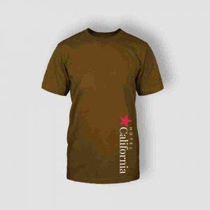https://www.okohotel.co.nz/wp-content/uploads/2013/06/tshirt-brown-1-300x300.jpg
