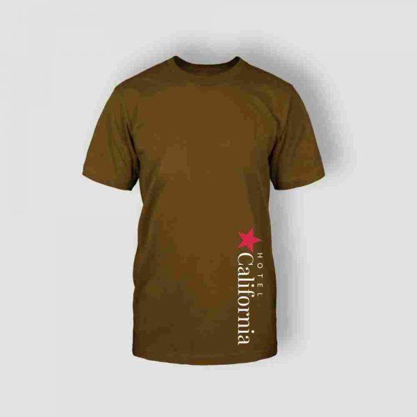 tshirt-brown-1