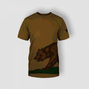 https://www.okohotel.co.nz/wp-content/uploads/2013/06/tshirt-brown-2-300x300.jpg