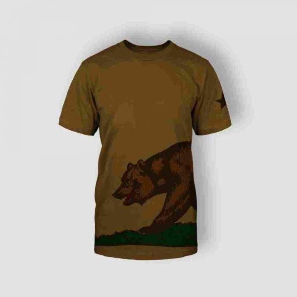 tshirt-brown-2