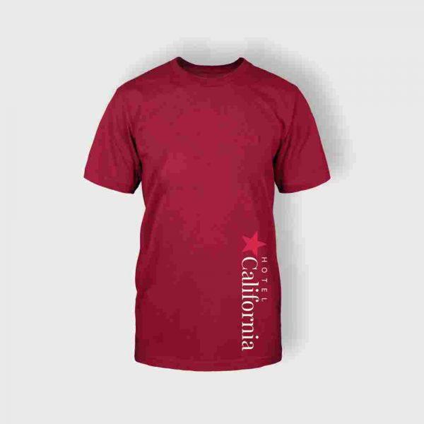 tshirt-red-1