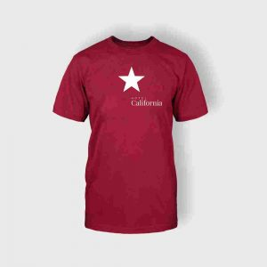 https://www.okohotel.co.nz/wp-content/uploads/2013/06/tshirt-red-2-300x300.jpg
