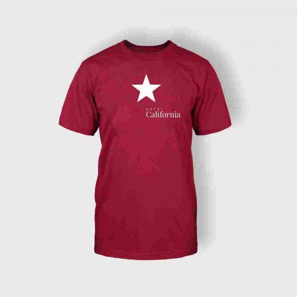 tshirt-red-2