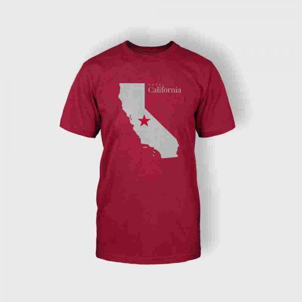 tshirt-red-3