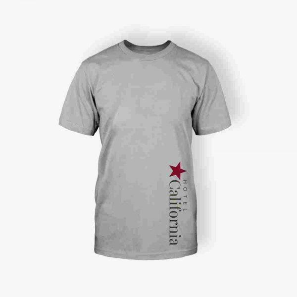 tshirt-white-1