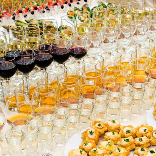 https://www.okohotel.co.nz/wp-content/uploads/2016/03/11569299-a-lot-of-alcohol-drinks-on-buffet-table-catering-Stock-Photo-buffet-540x540.jpg