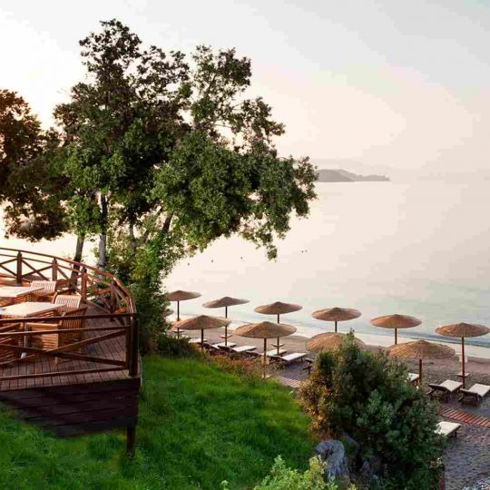 https://www.okohotel.co.nz/wp-content/uploads/2016/03/summer-beach-03-540x540.jpg