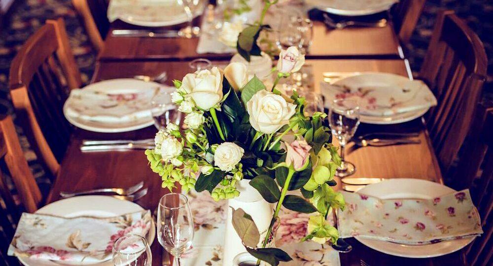 http://www.okohotel.co.nz/wp-content/uploads/2016/03/wedding8-1000x540.jpg